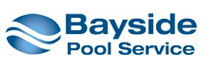 Bayside Pool Service of Tampa Bay